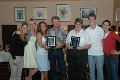 Awards2007_NAJYRC-Team-Dinner