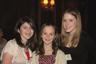 Awards2008_Ashley-Anna-Julia