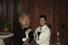 Awards2008_Cindy-M