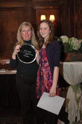D9_Anna-Award