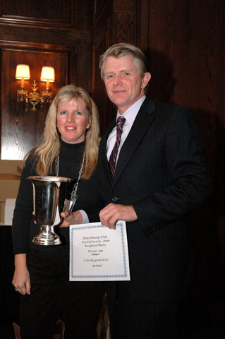 D9_Kai-Award