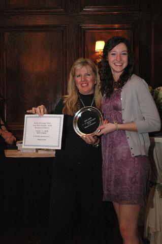 D9_Mandy-Award