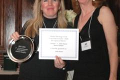 D9_Janice-Award
