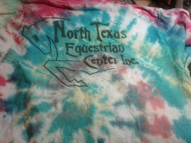 2020 Horseback Riding Summer Camp For Kids Amp Teens Near